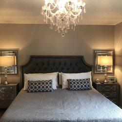 Pruitts Furniture