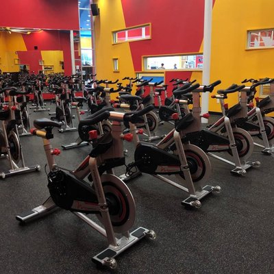 Fitness Connection Bissonnet 7098 Bissonnet St Houston Tx Health Clubs Gyms Mapquest