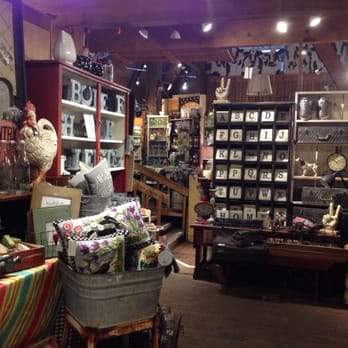 Hidden let down Interpretive  Photos for General Store of Minnetonka - Yelp