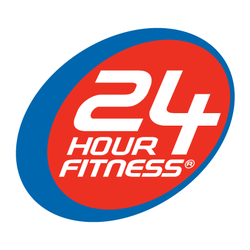 24 Hour Fitness - Folsom