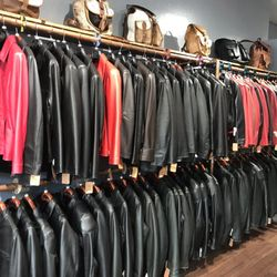 Repair Shops Near Me >> Best Leather Repair Shops Near Me July 2019 Find Nearby Leather