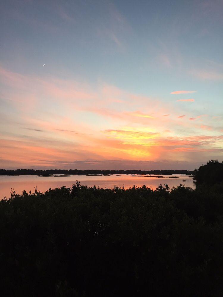 Hook up site sunset florida