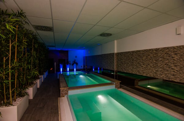 La Maison De L Amour 10 Photos Adult Entertainment Via Monza 107 Gessate Milano Italy Phone Number Yelp
