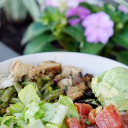 Vegetarian Restaurants In Tampa Yelp