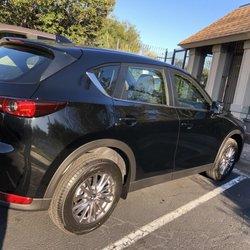 Roger Beasley Mazda Central >> Car Dealers in Austin - Yelp