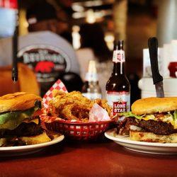 Alamo Springs Cafe 260 Photos 302 Reviews American Traditional 107 Rd Fredericksburg Tx Restaurant Phone Number Menu Yelp