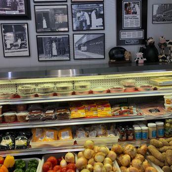 Wassler Meats 10 Reviews Meat Shops 4300 Harrison Ave Cincinnati Oh Phone Number Yelp