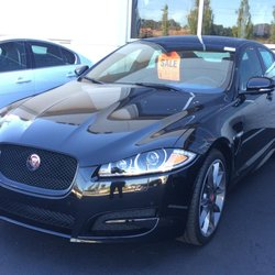 Ray Catena Jaguar >> Ray Catena Jaguar Of Edison 30 Photos 15 Reviews Car