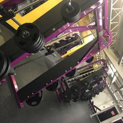 Planet Fitness Updated Covid 19 Hours Services 63 Photos Gyms 177 Cherry St Milford Ct Phone Number Yelp