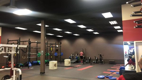Las Vegas Athletic Club 5200 W Sahara Ave Las Vegas Nv Health Clubs Gyms Mapquest