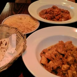 The Wee Curry Shop 10 Reviews Indian 7 Buccleuch