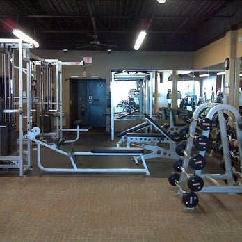 Anytime Fitness Closed Gyms 900 Conference Dr Goodlettsville Tn Phone Number