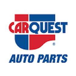 Carquest Auto Parts Near Me >> Carquest Auto Parts Precision Motors Auto Parts Supplies