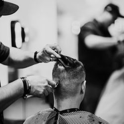 Top 10 Best Hair Salons In Victoria Bc Last Updated February 2021 Yelp