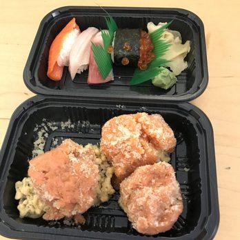 Amber Upper East Order Food Online