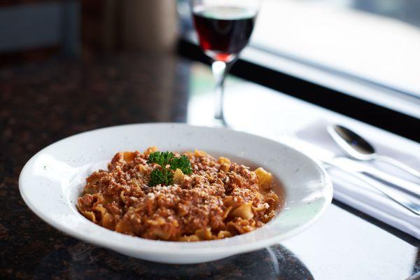 Scalzotto Italian Restaurant   Broomfield Restaurant Guide