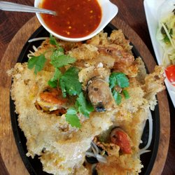 Delivery New Braunfels See More Businesses Thai House2 Restaurant