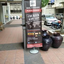 Local Services In Kuala Lumpur Yelp