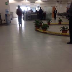 Sat Puebla Sur Oficinas De Impuestos Calle Lateral De La