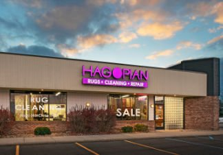 Hagopian 5899 Jackson Rd Ann Arbor, MI
