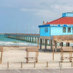 Tremendous Vacation Rental Agents In Aransas Pass Yelp Home Interior And Landscaping Ologienasavecom