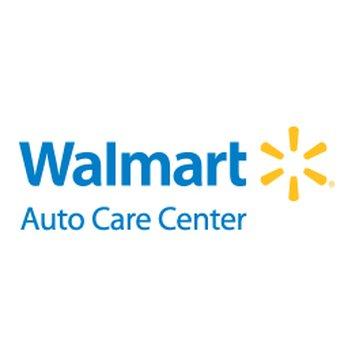 Walmart Auto Care Centers Tires 3795 E John Rowan Blvd Bardstown Ky Phone Number