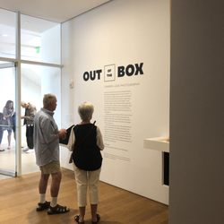 Art Museums in Davie - Yelp