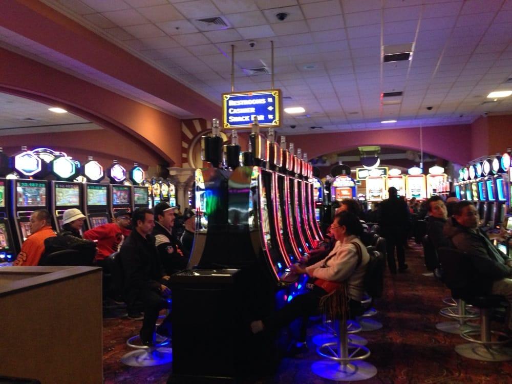 San pablo lytton casino reviews indiana jones 2 games online free