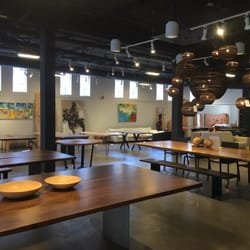 Best Furniture Stores Near Me March 2019 Find Nearby