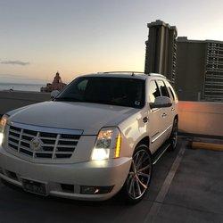 Auto Detailing In Honolulu Yelp