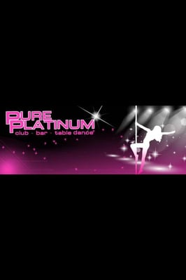 Pure Platinum Frankfurt - 10 Photos - Strip Clubs