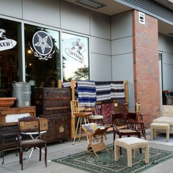 Furniture S In Cherry Hill Yelp