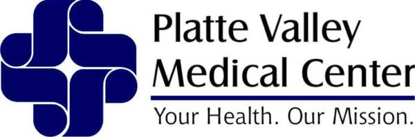 Platte Valley Medical Center 1600 Prairie Center Pkwy Brighton, CO ...