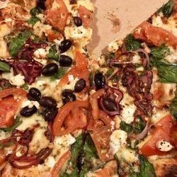 The Best 10 Italian Restaurants Near Chatswood New South
