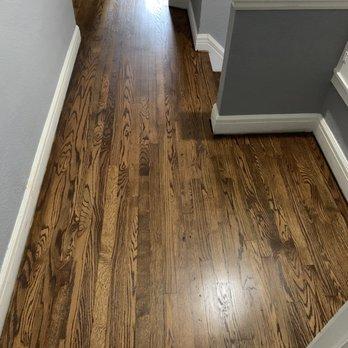 Functional Floors 54 Photos 32, Hardwood Flooring Livonia Mi