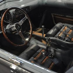 Top 10 Best Auto Leather Interior Repair In Bellevue Wa Last Updated March 2020 Yelp