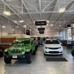 Top 10 Best Jeep Service In Oakland Ca Last Updated October 2020 Yelp
