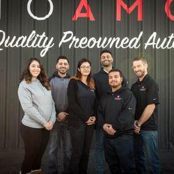 Hertz Car Sales Sacramento >> Used Car Dealers in Sacramento - Yelp