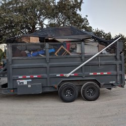 Best Free Scrap Metal Pickup Near Me - August 2019: Find Nearby Free