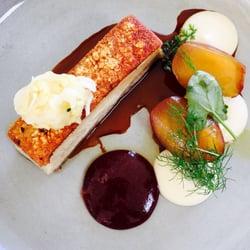 Restaurants in Bunbury - Yelp