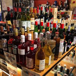 Best Wine And Spirits Near Me September 2020 Find Nearby Wine And Spirits Reviews Yelp