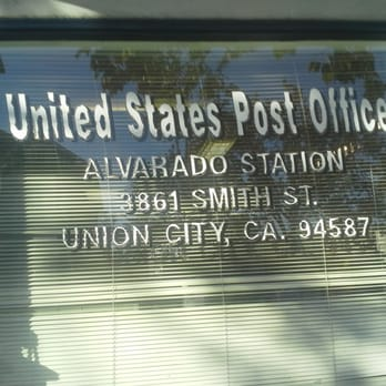 Us Post Office 10 Photos 26 Reviews Post Offices 3861 Smith St Union City Ca Phone Number Yelp