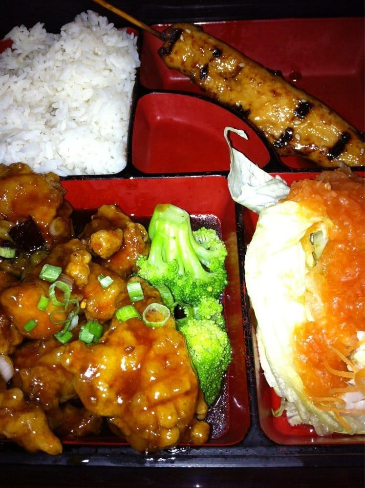 chinese food glassboro nj