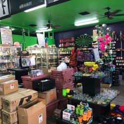 Hook up Smok Shop Boca