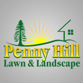 Penny Hill Lawn Landscape 18 Photos Landscaping 602 Elizabeth Ave Wilmington De Phone Number