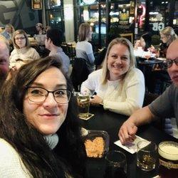 Sports Bars in Kirkwood - Yelp