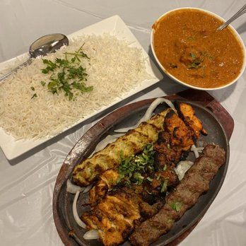 Aga S Indian Amp Pakistani Restaurant Updated Covid 19 Hours Services 1740 Photos 1573 Reviews Pakistani 11842 Wilcrest Dr Houston Tx Restaurant Reviews Phone Number Menu Yelp