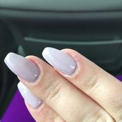 nail salon bradenton fl