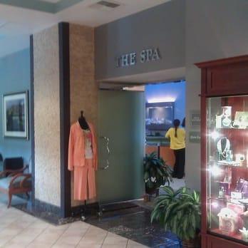 Santa Ynez Ca / Chumash Casino Resort And Spa