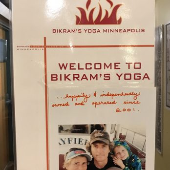 Minneapolis Yoga 16 Photos 30 Reviews Yoga 2836 Lyndale Ave S Uptown Minneapolis Mn Phone Number Classes Yelp